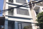 Bán nhà KD VP 120m2, 8 tầng, MT 7 mét, giá 20.5 tỷ, đường Giải Phóng, Thanh Xuân