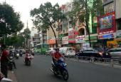 Bán nhà MT đường Khánh Hội+ Hoàng Diệu,Quận 4.