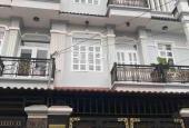 Nhà bán gấp Nguyễn Văn Linh, 205m2, giá TT 1.9 tỷ, sổ riêng. LH 0902385055
