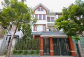 Bán Biệt thự An Khang, Giá rẻ nhất thị trường, đường 11,5m, hướng ĐN: giá 45tr/m2: Lh.0931115119