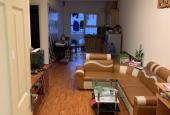 Bán gấp căn hộ chung cư HH3C Linh Đàm, diện tích 71,69m2, full nội thất, giá 1,3 tỷ