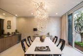 Đẳng cấp căn hộ Châu Âu Serenity Sky Villa chỉ 45 căn 68-136-175-243 m2, TT chỉ 30% nhận nhà