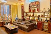 Bán gấp nhà phố Vĩnh Tuy, Hai Bà Trưng, 40m2, 4T, giá 2.9 tỷ, LH 0904477726