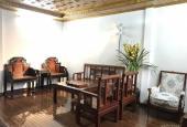 Chính chủ bán nhà ngõ 25 Hàng Khay, 30m2 x 3 tầng, ốp gỗ xịn, giá rẻ. ĐT 0989.521.987