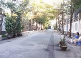 Bán nhà hẻm 10m đường 12, P. Bình An, 81.2m2, ngang 4m, 1 lầu, 9.7 tỷ. Tín 0983960579-0906829579