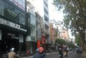 Bán nhà riêng tại Đường Nguyễn Trãi, Phường 2, Quận 5, Hồ Chí Minh, diện tích thực 25m2, giá 4.2 tỷ