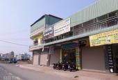 Kiot 6tr/tháng rộng, 60m2, 1 lầu 1 trệt, ngay đường DA8, KDC VSIP 1, Thuận An. 0989 337 446 zalo