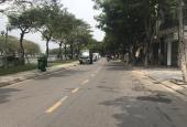 Bán lô đất mặt tiền Tôn Đức Thắng, dt 5x22m, giá 7.5 tỷ