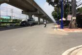 Đất ở kề Xa Lộ Hà Nội, ga Metro Bình Thái, DT 80m2. Giá 53tr/m2, giá tốt nhất thị trường