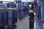 Sang nhượng shop quần áo thời trang Owen Việt Tiến, địa chỉ: tại phố Phùng Hưng, Hà Đông, HN