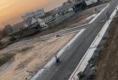 Bán đất tại Phường Long Bình Tân, Biên Hòa, Đồng Nai diện tích 100m2 giá 12 Tỷ