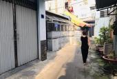 Bán nhà Phùng Chí Kiên, Tân Phú, DT 3,5x9m, 1 lầu, giá 2.8 tỷ