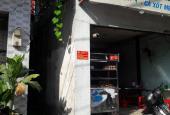 Bán nhà hẻm đường Hoàng Diệu 2, Linh Trung, Q. Thủ Đức, giá 3,5 tỷ/69m2