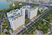 Sở hữu ngay căn hộ Hà Nội Homeland, vị trí gần mặt đường Nguyễn Văn Cừ, chỉ 1,4 tỷ/căn, hỗ trợ 70%