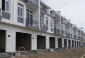 Bán căn nhà phố thương mại gần Đại Nam, 1 lầu, giá 1.95 tỷ, sổ hồng riêng