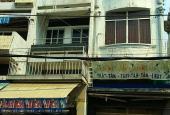 Bán nhà đường Trần Quý, P6, Q11, DT: 3.6x14m, trệt 2 lầu, giá: 13 tỷ