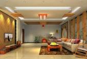 Bán nhà tại phố Linh Lang (vip) gara ô tô, KD, dt 65 m2, 7 tầng, giá 12.8 tỷ