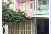 Bán nhà hẻm Nguyễn Quang Diêu, P. Tân Quý, 4x16m 1 lầu giá 4.9 tỷ TL