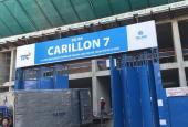Carillon 7 đã xong móng, xây đến tầng 26, giá từ 1,9 tỷ/căn/2PN, giá tốt hơn CĐT. LH 0932145693