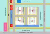 Đất nền sân bay Long Thành, giá chỉ 7.8tr/m2, đã có sổ riêng, công chứng sang tên ngay