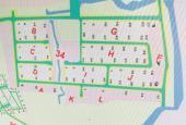 Chỉ 17 tr/m2 đất 200m2 phường Phú Hữu, Q9, 0938 908 724