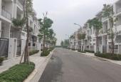 Bán biệt thự khu K Ciputra giá chỉ từ 20 tỷ/căn, mặt tiền 7m, nhận nhà ở ngay