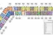 920 triệu, chính chủ bán gấp căn hộ 2 ngủ, HH2B Xuân Mai Sparks Tower, Dương Nội, Hà Đông