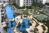 Cần tiền bán gấp căn hộ Estella Heights 3PN, 130m2, tầng cao, view hồ bơi. Giá 7.2 tỷ bao thuế phí