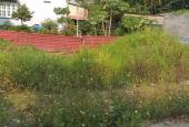 Bán đất tại đường Thạnh Xuân 52, Phường Thạnh Xuân, Quận 12, Hồ Chí Minh, DT 74m2. Giá 2.2 tỷ