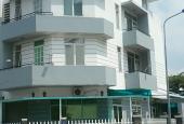 Bán góc 2 mặt tiền biệt thự khu dân cư Gia Hòa, Phước Long B, 187,5m2/15,6 tỷ