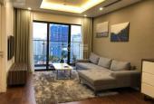 Cho thuê căn hộ chung cư tại dự án Vimeco I - Phạm Hùng, Cầu Giấy, Hà Nội, diện tích 75m2