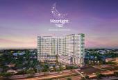 Bán căn hộ 2PN của dự án Moonlight Boulevard, Quận Bình Tân, LH: 0908.652.566