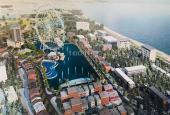 Nhận giữ chỗ 100tr/nền dự án Ocean Light Phan Thiết, 219m2, mở bán tháng 6. 0907.17.27.17