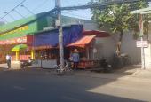 Bán nhà mặt tiền đường Số 8, Linh Xuân, Q. Thủ Đức, giá 10,25 tỷ/205m2