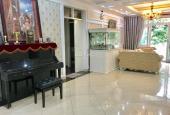 Bán LK 2 view hồ, vườn hoa KĐT Việt Kiều Châu Âu, siêu kinh doanh, 9.5 tỷ, 0905597409