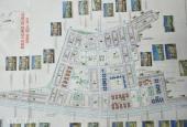 Tôi cần thanh khoản nhanh lô nhà vườn Geleximco, 120m2 khu C5 ô 4 (hai mặt thoáng), giá cả hợp lý