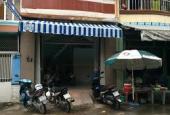 Bán nhà mặt tiền Nguyễn Phúc Nguyên, Phường 9, Quận 3. DT 240m2