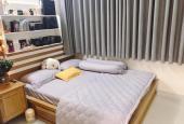 Bán căn hộ chung cư Quang Thái đường Lý Thánh Tông, 56m2, 1.75 tỷ