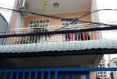Bán nhà chính chủ Hào Nam lô góc, 42m2, MT 5m, ngõ 3m, cách mặt phố 20m