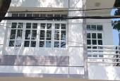Bán nhà đẹp 3 tầng mặt tiền đường Lê Duy Đình,Thanh Khê