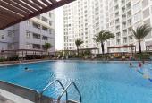 Cần bán căn hộ Him Lam Chợ Lớn, Q6, 98m2, 2PN, có sổ hồng giá 2.85 tỷ, LH 0932 204 185