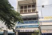 Bán nhà hẻm kinh doanh Đường Tây Thạnh, P. Tây Thạnh, Q. Tân Phú