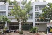 Cần tiền nên bán lại biệt thự mặt tiền khu Nam Thiên 1, Phạm Thái Bường, Tân Phong, Q. 7, TP. HCM