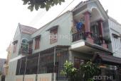 Bán Nhà HXH 8m Nguyễn Thiện Thuật Q3. DT 5x10m + 3 Lầu. Giá 12 tỷ. LH: 0906.878.619