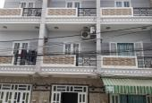 Tôi Cần bán nhà gấp nhà cũ nhưng còn mới, Đường Nguyễn Bình.