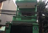 Bán gấp nhà 3 tầng tại Ô Chợ Dừa, Đống Đa, Hà Nội, đang cho thuê 300 triệu/năm. LH 0976620540