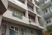 Nhà 3 mặt hẻm Tây Thạnh - Tân Phú, 4,7x14m, 3 lầu ST, giá 7,8 tỷ TL