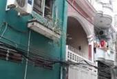 Bán nhà ngõ phố Nguyễn Cao, DT 88m2 x 5 tầng khu vực HBT, chỉ 5,7 tỷ, LH: 0931783111 Mr. Công