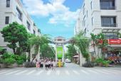Bán BT vườn Thanh Xuân, giá rẻ hơn thị trường, sân vườn đẹp, view thoáng mát, CK 3% cho vay 70%