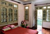 Lô góc phố Vĩnh Tuy, 30m2, 4 tầng, đẹp lung linh, giá chỉ 2,25 tỷ